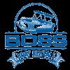 Boss Boat Rentals 30